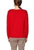 Снимка на Дамски коледен пуловер