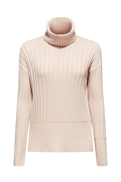 Picture of Women Sweaters long sleeve