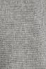 Снимка на Дамска жилетка от вълна