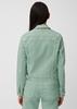 Снимка на Дамско дънково яке