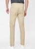 Снимка на Мъжки чино панталон