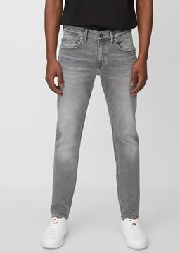 Снимка на Мъжки дънки Slim fit