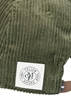 Снимка на Мъжка шапка с козирка