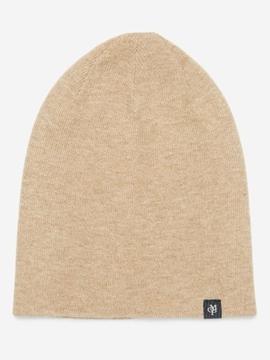 Снимка на Мъжка шапка с класически дизайн