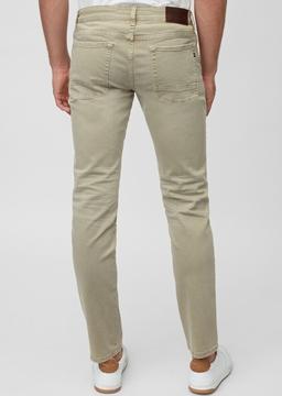 Снимка на Мъжки чино панталони SKEE