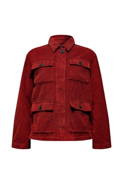 Picture of Women's Jacket