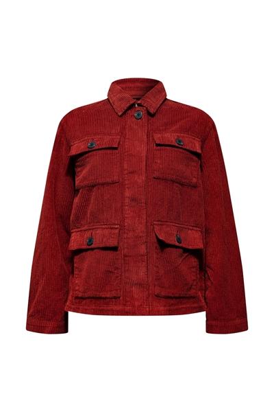 Снимка на Дамско яке