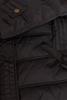 Снимка на Дамско зимно яке