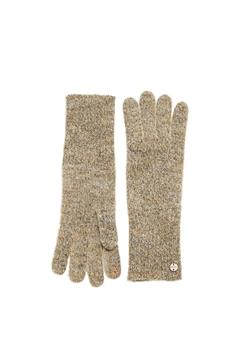 Снимка на Плетени ръкавици