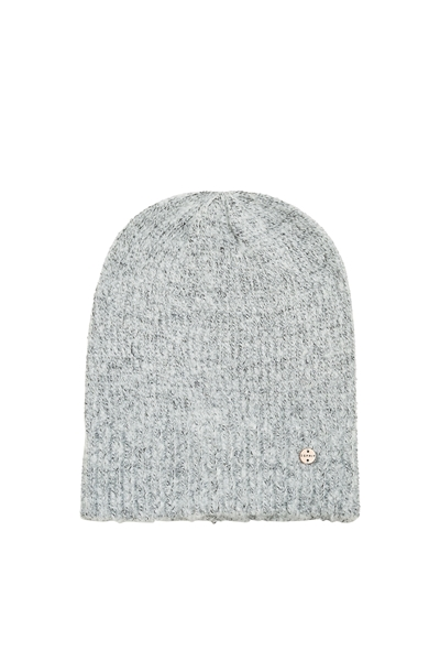 Снимка на Дамска шапка