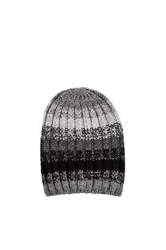 Снимка на Мъжка вълнена шапка