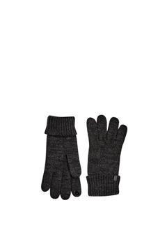 Снимка на Мъжки вълнени ръкавици