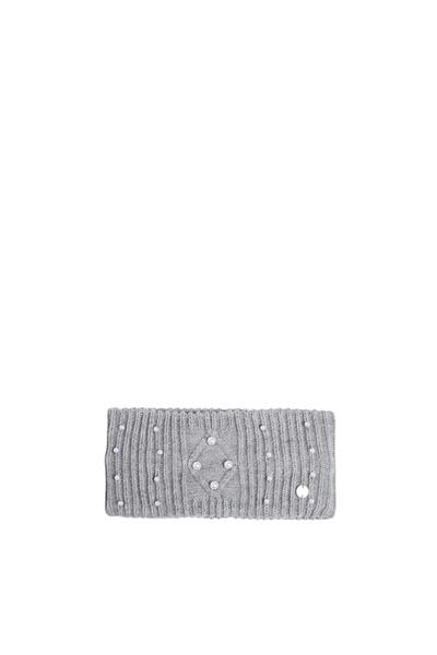 Снимка на Дамска лента за глава