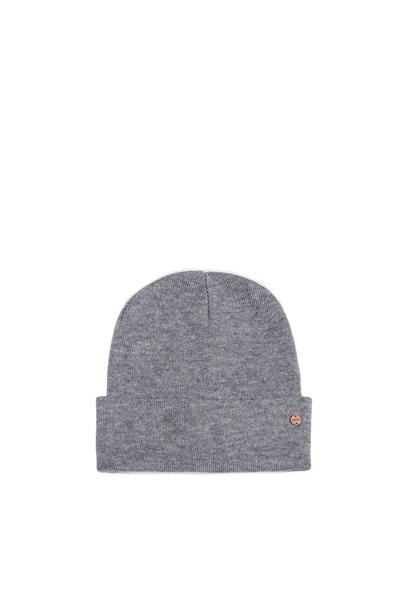 Снимка на Дамска вълнена шапка