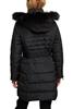 Снимка на Дамско яке с пълнеж 3M™Thinsulate™