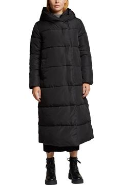 Снимка на Дамскo дълго яке