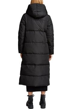 Picture of Women Coat woven regular