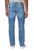 Снимка на Мъжки STRAIGHT дънки от органичен памук