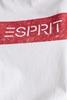 Снимка на Дамска тениска с лого