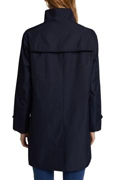 Снимка на Дамско преходно палто от рециклирани материали