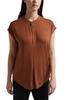Снимка на Дамска блуза от вискоза