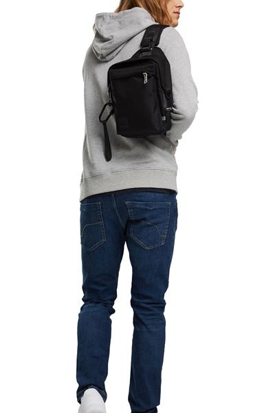 Снимка на Мъжка sling раничка
