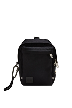 Picture of Sling backpack made of CORDURA NYLON™