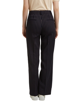 Picture of Trousers WIDE LEG HIGH RISE