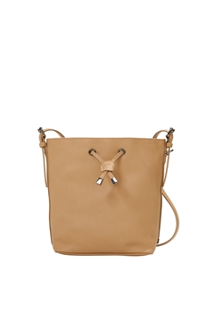 Снимка на Дамска чанта през рамо