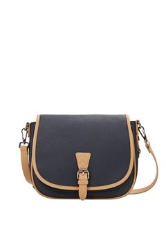 Снимка на Дамска чанта