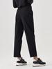 Снимка на Дамски еластичен панталон KALNI