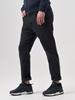 Снимка на SUSTAINABLE Мъжки дънки SKEE