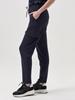 Снимка на Дамски карго панталон