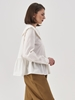 Снимка на Дамска блуза