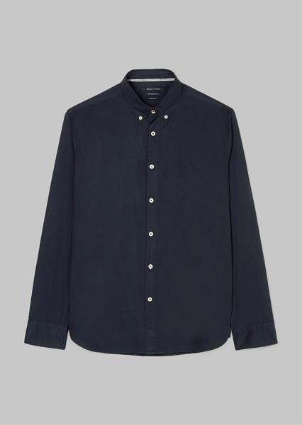 Снимка на SUSTAINABLE Мъжка риза Regular fit