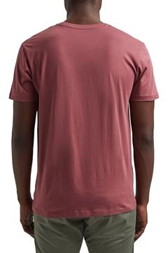 Снимка на Мъжка вталена тениска
