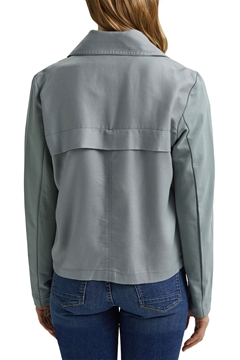 Picture of SUSTAINABLE Jacket