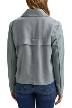 Снимка на SUSTAINABLE Дамско пролетно яке