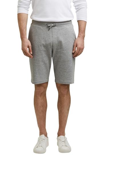 Снимка на SUSTAINABLE Мъжки къси панталони с органичен памук
