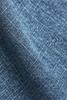 Снимка на SUSTAINABLE Туника от лек деним от органичен памук