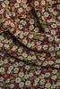 Снимка на SUSTAINABLE Пола от рециклирана материя, midi дължина