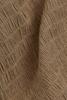 Снимка на SUSTAINABLE Рокля от вискоза LENZING™ ECOVERO™