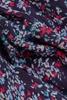 Снимка на SUSTAINABLE Дамска блуза от вискоза LENZING™ ECOVERO™