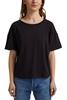 Снимка на SUSTAINABLE Дамска oversized тениска от органичен памук