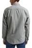 Снимка на SUSTAINABLE Мъжка риза от лен и памук REGULAR fit