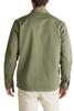 Снимка на SUSTAINABLE Мъжка overshirt риза от органичен памук RELAXED fit