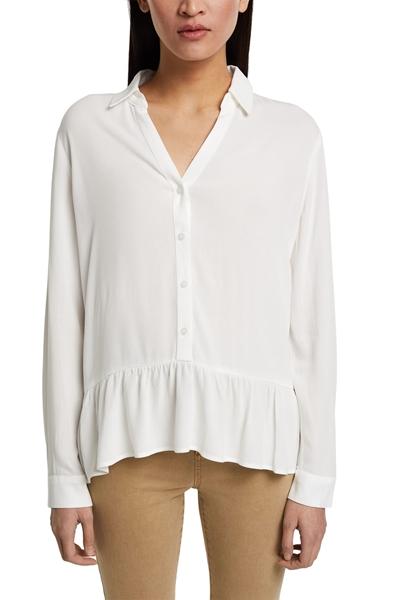 Снимка на Дамска блуза Straight fit