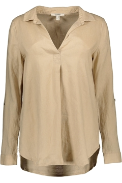 Picture of Blouse woven