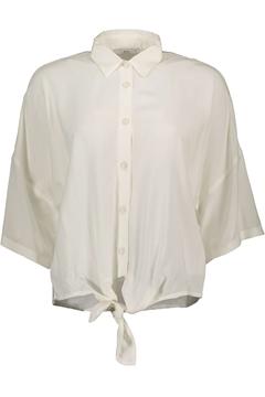 Снимка на Дамска риза