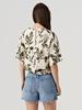 Снимка на SUSTAINABLE Дамска блуза от вискоза loose fit